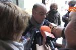 Bertolucci, Tornatore: ''Un grande poeta del cinema''