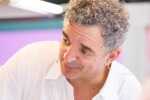 Lo chef Mauro Uliassi