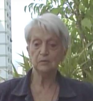 Muore a 90 anni Bice Salatiello Mortillaro, protagonista delle lotte per le donne e di quelle contro la mafia
