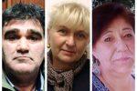 Furto di identità e bigamia, tre arresti nel Catanese