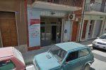 Bomba contro un negozio di autoricambi a Pachino: via alle indagini