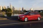 Hyundai, i20 sbarca su Amazon: promozione a novembre