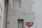 Restaurato palazzo vescovile ad Aosta