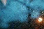 Le piogge destinate a diventare più intense e a concentrarsi in pochi giorni dell'anno (fonte: Pixabay)
