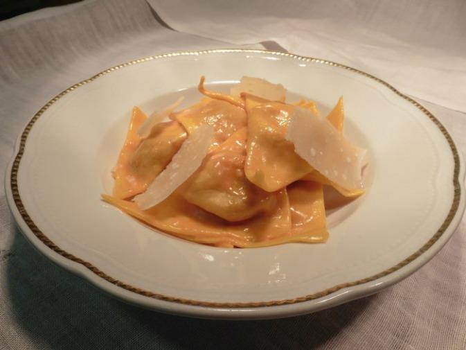 Londra mangia più italiano rana apre vetrina temporary giornale