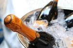 E' il Franciacorta il vino più acquistato nel 2018