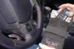 Arriva KeyJack, protegge le chiavi dell'auto dai ladri