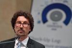 """Cantieri e trasporti, oggi e domani il ministro Toninelli in Sicilia: """"Ferrovie da terzo mondo"""""""