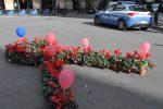 Violenza sulle donne, Palermo in prima fila con la rete interistituzionale