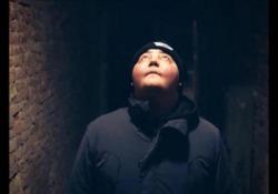 Canzone-rap di Gabro «Hotel 3° piano» la melodia per vincere il tumore - Corriere Tv