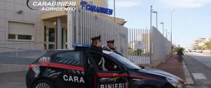 Colpo alla mafia a Licata: 2 massoni tra i 7 fermati, uno è funzionario regionale