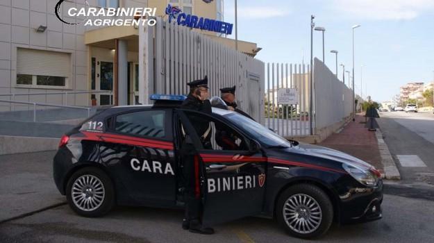 mafia agrigento, massoneria, Agrigento, Cronaca