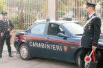 Allarme intimidazioni a Barrafranca, ieri vertice in prefettura
