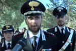 Medico disperso a Corleone: così è stato ritrovato il corpo