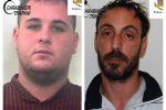 Tenta di uccidere un operaio per un debito di poche centinaia di euro: arrestato a Marsala