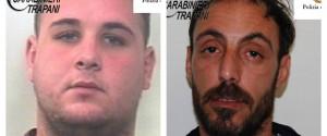 Tenta di uccidere un operaio per un debito da poche centinaio di euro: arrestato a Marsala