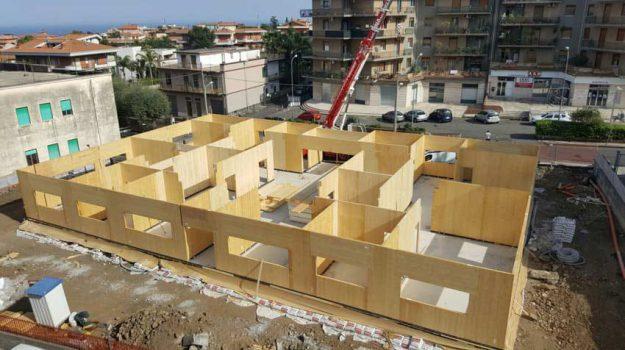 centro disabili Aias, centro disabili Giarre, Catania, Cronaca