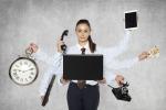 Illusione multitasking, è tutta questione auto-convincimento