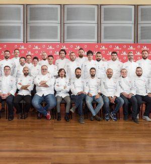 Guida Michelin 2019, due nuove stelle in Sicilia: premiati ristoranti a Catania e Taormina