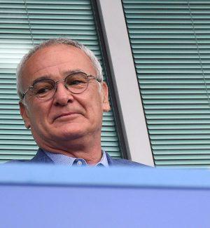 Premier, Ranieri è il nuovo tecnico del Fulham