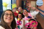 """Palermo, al """"Cervello"""" selezioni per volontari clown in corsia"""
