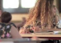 Come riconoscere la fibrillazione atriale «Check Your Pulse», per imparare a sentire il ritmo del cuore - Corriere TV