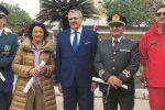 Trapani, nominati i nuovi commendatori: hanno dato lustro alla Repubblica