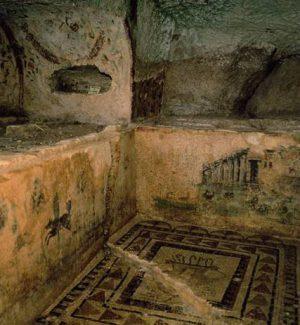 Marsala, riapre al pubblico il Complesso archeologico dei Niccolini