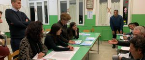 Elezioni amministrative a Corleone: tutte le preferenze