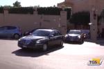 Conferenza sulla Libia a Palermo, scattano i divieti