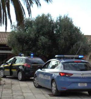 Trapani, scatta la confisca di beni da 21 milioni di euro per due imprenditori vicini a Messina Denaro