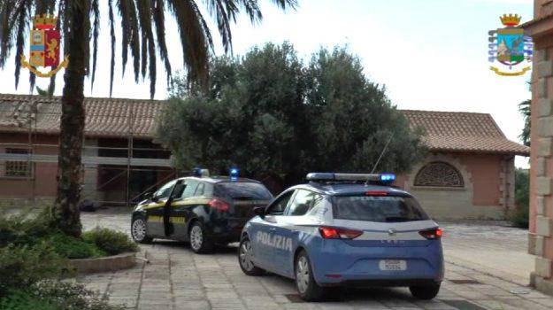 confisca, Matteo Messina Denaro, Trapani, Cronaca
