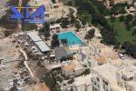 Società, resort e villaggi turistici: ecco i beni confiscati all'ex patron della Valtur