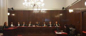 """Corte dei conti: """"Giunta Musumeci ha cambiato il rendiconto già parificato, mai successo"""""""