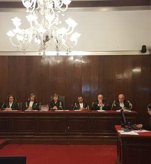 """La Corte dei conti: """"La giunta Musumeci ha cambiato il rendiconto già parificato, mai successo"""""""