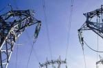 Corte, limitazioni sistemi chiusi elettricità contro norme Ue