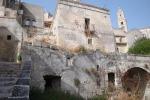 Matera, Art Bonus per le chiese rupestri