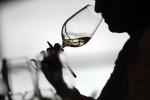 De Castro, non potrà dirsi vino italiano se uve straniere
