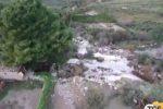 Danni per il maltempo in Sicilia, via alla pulizia dei fiumi