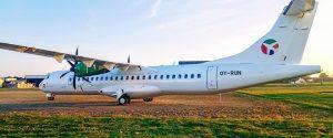 Pantelleria, troppi disservizi nei voli: la Regione convoca la compagnia aerea