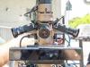 Il robot centauro nato dalla collaborazione fra Iit e Scuola Superiore SantAnna (fonte: IIT)