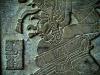 Il numero zero introdotto da un astronomo Maya (fonte: Krinom, Wikimedia)