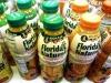 Rischio diabete da zuccheri in bibite, no da quelli frutta