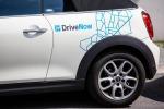 Car sharing, ok dell'Ue sotto condizione a joint venture Bmw-Daimler