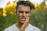 La parodontite colpisce la metà degli over 30