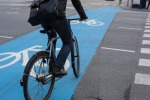 Due ruote, 2 milioni di italiani al lavoro in moto o in bici