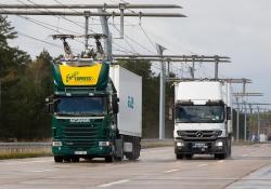 Appello comune Conftrasporto, Federauto e UNRAE su tagli CO2