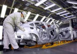 Immatricolazioni auto: in Europa 2018 stabile,  Fca -2,3%