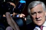 Manovra: Tajani, previsioni su Italia? tutto come previsto