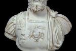 Mostra Roma Universalis. L'impero e la dinastia venuta dall'Africa - Museo Nazionale Romano